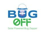 http://www.logocontest.com/public/logoimage/1538376747dz8.jpg