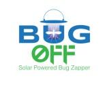 http://www.logocontest.com/public/logoimage/1538376747dz9.jpg