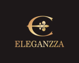 http://www.logocontest.com/public/logoimage/1538450096eleganzza2.png