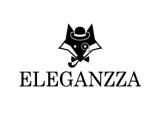 http://www.logocontest.com/public/logoimage/15384502931.png