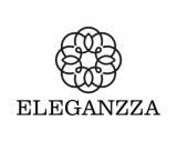 http://www.logocontest.com/public/logoimage/1538452882ELEGANZZA11.jpg
