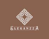 http://www.logocontest.com/public/logoimage/1538466960ELEGANZZA.png