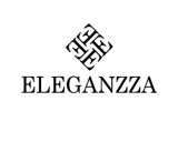 http://www.logocontest.com/public/logoimage/15384765711.png