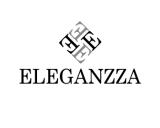 http://www.logocontest.com/public/logoimage/15384786481.png