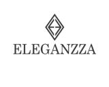 http://www.logocontest.com/public/logoimage/15384797433.png