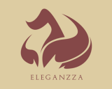 http://www.logocontest.com/public/logoimage/1538488132EJ.png