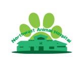 http://www.logocontest.com/public/logoimage/1538646343Northwest-Animal-Hospital.jpg