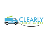 http://www.logocontest.com/public/logoimage/1538652279Clearly Mobile Smiles_Clearly Mobile Smiles.png