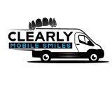 http://www.logocontest.com/public/logoimage/1538763935Clearly-Mobile-Smiles_c.jpg