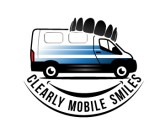 http://www.logocontest.com/public/logoimage/1538823097Clearly-Mobile-Smiles_d.jpg