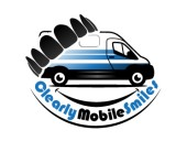 http://www.logocontest.com/public/logoimage/1538826837Clearly-Mobile-Smiles_j.jpg