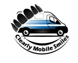http://www.logocontest.com/public/logoimage/1538827959Clearly-Mobile-Smiles_m.jpg