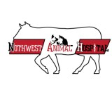 http://www.logocontest.com/public/logoimage/1538903543Northwest-Animal-Hospital2.jpg