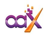 http://www.logocontest.com/public/logoimage/1538942211aaX.jpg