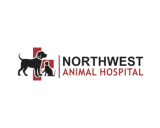 http://www.logocontest.com/public/logoimage/1538980349animal hospital2.png