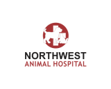 http://www.logocontest.com/public/logoimage/1538980380animal hospital.png