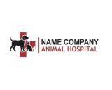 http://www.logocontest.com/public/logoimage/1539094783animalhospital.png