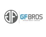 http://www.logocontest.com/public/logoimage/15394039937.png
