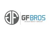 http://www.logocontest.com/public/logoimage/15394039938.png