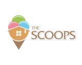 http://www.logocontest.com/public/logoimage/154004033425.png