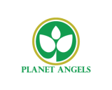 http://www.logocontest.com/public/logoimage/1540062487Planet Angels-01.png