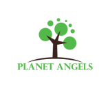 http://www.logocontest.com/public/logoimage/1540062488Planet Angels-02.png