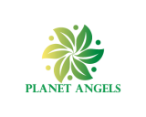 http://www.logocontest.com/public/logoimage/1540062488Planet Angels-04.png