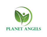 http://www.logocontest.com/public/logoimage/1540063025Planet Angels-05.png