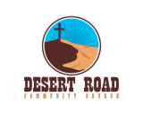 http://www.logocontest.com/public/logoimage/1540063888Desert Road Community Church-01.png