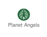 http://www.logocontest.com/public/logoimage/15400873181.png