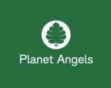 http://www.logocontest.com/public/logoimage/15400873182.png