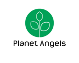 http://www.logocontest.com/public/logoimage/1540132806Planet-Angels.png