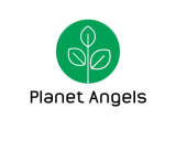 http://www.logocontest.com/public/logoimage/1540132806Planet-Angels2.png