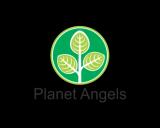 http://www.logocontest.com/public/logoimage/1540242186PA.png