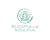 http://www.logocontest.com/public/logoimage/1540885557Blissfully Soulful.png
