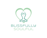 http://www.logocontest.com/public/logoimage/1540886478Blissfully Soulful1.png