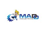 http://www.logocontest.com/public/logoimage/1541242637MADD3.png