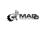 http://www.logocontest.com/public/logoimage/1541242637MADD4.png