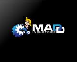 http://www.logocontest.com/public/logoimage/1541243227MADD6.png