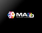 http://www.logocontest.com/public/logoimage/1541243906MADD7.png