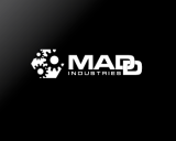 http://www.logocontest.com/public/logoimage/1541243906MADD8.png