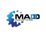 http://www.logocontest.com/public/logoimage/1541256054MADD10.png