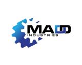 http://www.logocontest.com/public/logoimage/1541256054MADD11.png