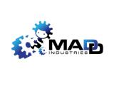 http://www.logocontest.com/public/logoimage/1541256054MADD12.png