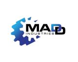 http://www.logocontest.com/public/logoimage/1541256054MADD13.png
