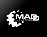 http://www.logocontest.com/public/logoimage/1541257386MADD14.png