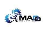 http://www.logocontest.com/public/logoimage/1541288666MADD15.png