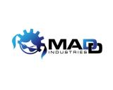 http://www.logocontest.com/public/logoimage/1541288666MADD16.png