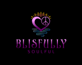 http://www.logocontest.com/public/logoimage/1541346619Blissfully Soulful_1.png
