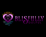 http://www.logocontest.com/public/logoimage/1541346619Blissfully Soulful_2.png